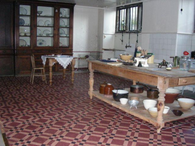 Gallery Historic Floors Eyemats Conservation Flooring